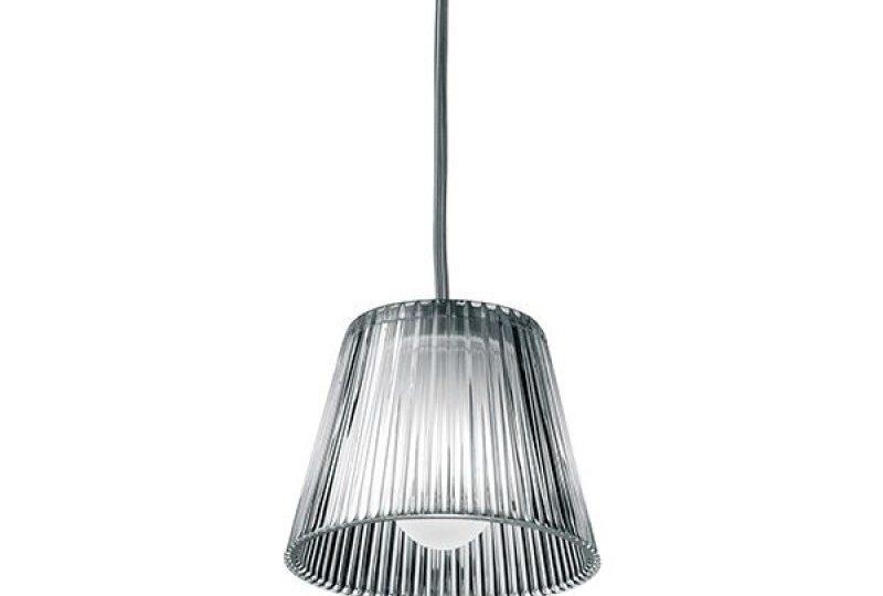 Stort udvalg inden for designerlamper