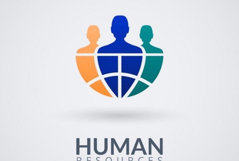 Stærk visuel identitet med professionelt firmalogo
