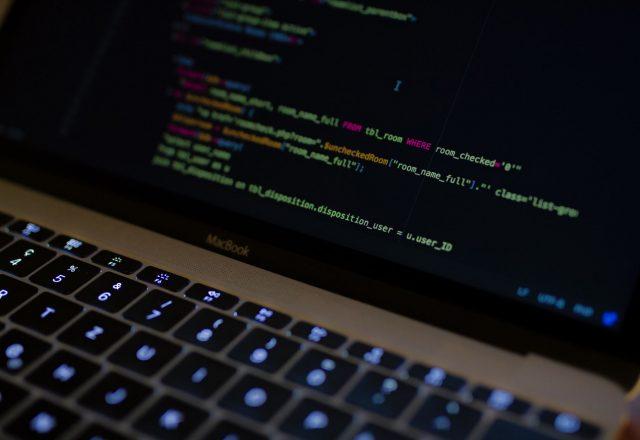 Giv dig selv eller dine medarbejdere et boost med SQL kurser